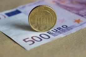 denaro forex