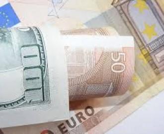 dollari euro
