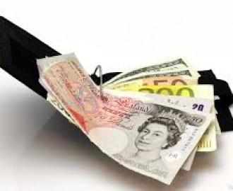 valute contanti