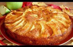 dolce mele