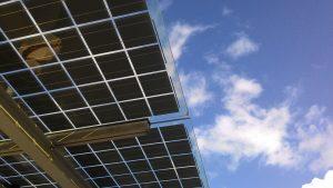 solar-panel-918492_960_720