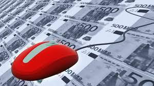 mouse denaro