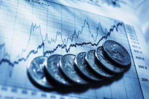 Financial Growth