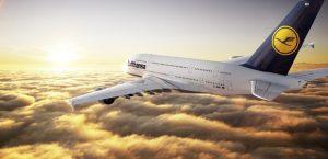 flights-airlines-lufthansa1-620x300