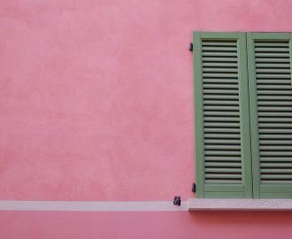 parete-rosa