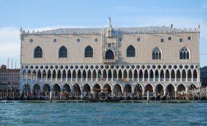 Come alloggiare a Venezia spendendo poco