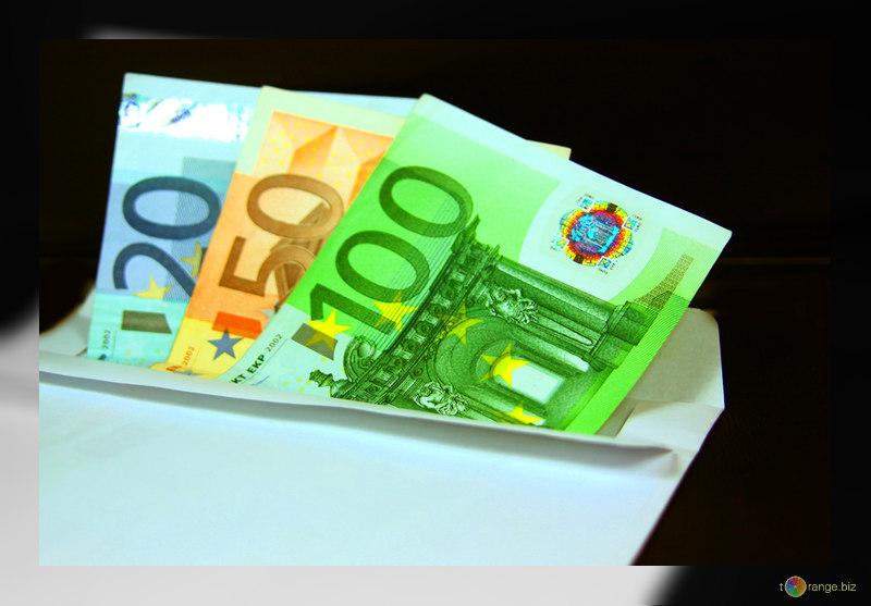 Agos ducato l offerta di prestiti personali for Prestiti per ristrutturazione casa