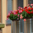 casa balcone