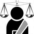 legge avvocato